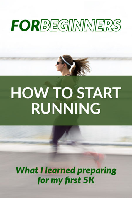 Have you ever thought about becoming a runner? I do all the time but it has taken me a long time to actually get started on it. I tried several times but I always ended up quitting for some reason or another. This time has been different for me and if you want to start running I can help. #running