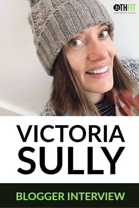 Our interview with Victoria Sully gives you a glimpse into the mind of this mom, blogger, and all-around powerhouse! She runs 4 separate blogs where she writes about lifestyle & money, healthy living, home and garden, and her adventures in travel.