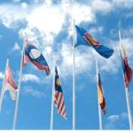 Singaporean Perspective on Building Partner Capacity in Southwest Asia – An Interview