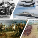 War as a Living Phenomenon: Change from and Continuity with the Past in Warfare