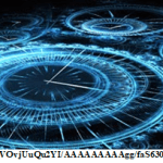 Exploiting the Time Dimension