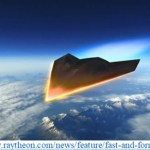 OTH Video Primer 2: Reality of Hypersonic Weapons