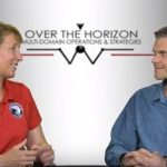 OTH Video: Interview with Virgin Galactic's Kelly Latimer