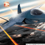 Speed is Life: Why Mach and Maneuverability Dominate in 2030