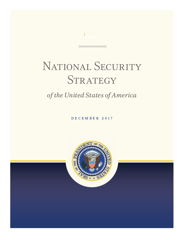 national-security-strategy-of-the-united-states-of-america-2017-1-638