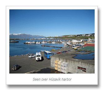Húsavík – the Lodano of Iceland (3/4)