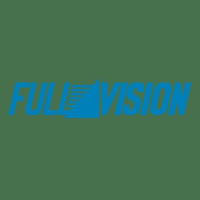 FULL-VISION