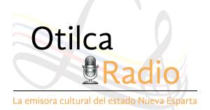 Otilca Radio home widget