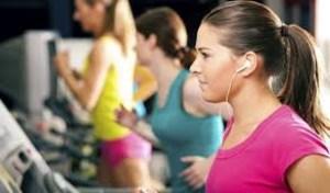 ¿La música puede hacernos mejores deportistas?