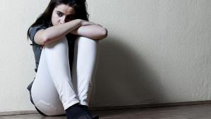 Musicoterapia para el tratamiento de la depresión en jóvenes