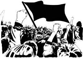 Cultura Política | Reforma y Revolución por @carlosm_rod