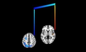 ¿Por qué escuchar canciones tristes nos hace sentir bien? (Una paradoja del equilibrio emocional)