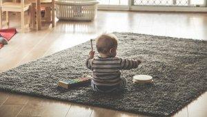 Números y melodías en el aprendizaje