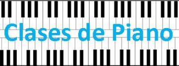 Botón Piano