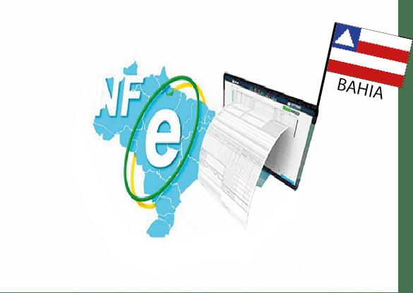 MEI – como resolver o problema de Notas Fiscais na Bahia
