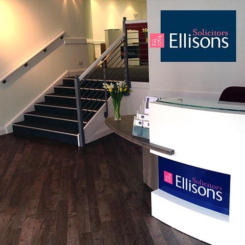 ellisons-case-study-feature