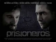 prisoners-poster-teste