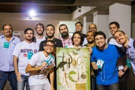 DiaTipo CE (Fortaleza, 08/2014)