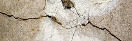 cropped-cracked_texture_by_showna_stock.jpg