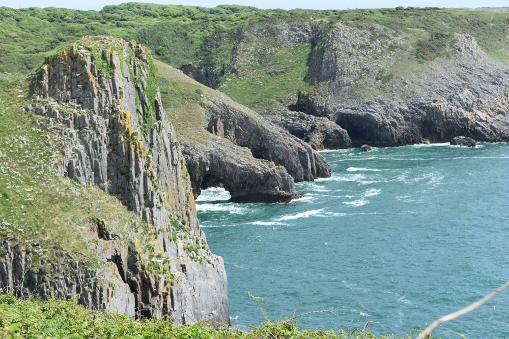 Pembrokeshire: 5 memorable places to visit with kids
