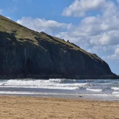 A Coastal Adventure: Exploring Newquay with Kids