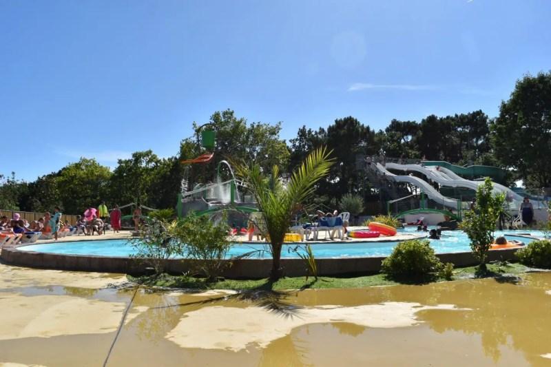Brittany road trip: campervan holiday