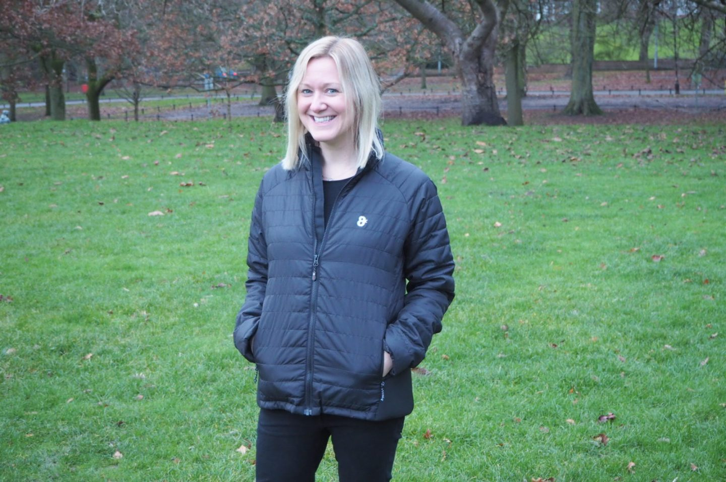 8K Flexwarm Heated Jacket: Review