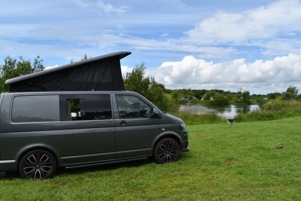 campervan conversion, converting a campervan on a budgethow to convert a van into a camper van