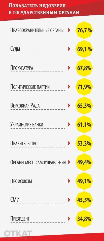 otkat.od.ua (2)