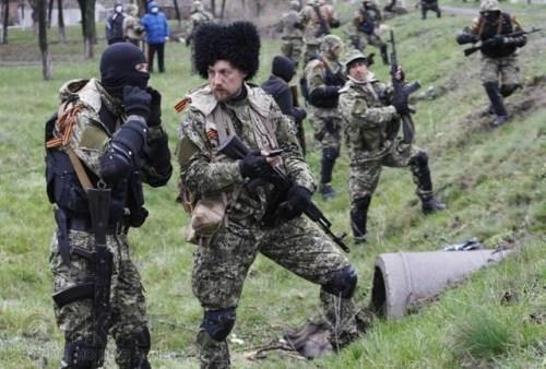 0000035915-separatist-ponomarev