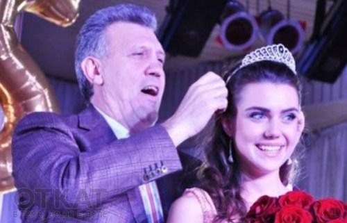 miss-odessa-kivalov-15-12-2013