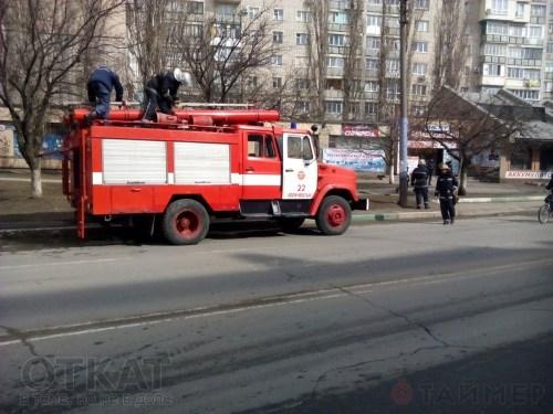spetsoperatsiya_v_ilichevske_zaderjan_podozrevaemiy_v_teraktah_4398