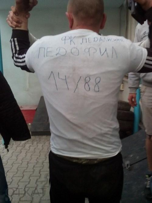 odesskie_evromaydanovtsi_otchitalis_o_zaderjanii_pedofilov_8780