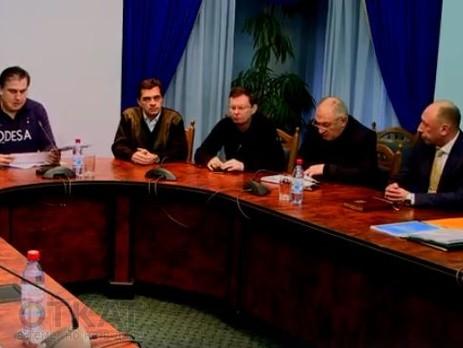 Саакашвили_и_Резник