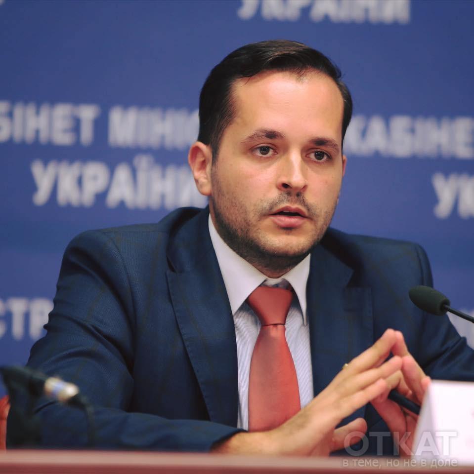 Хапатнюковский
