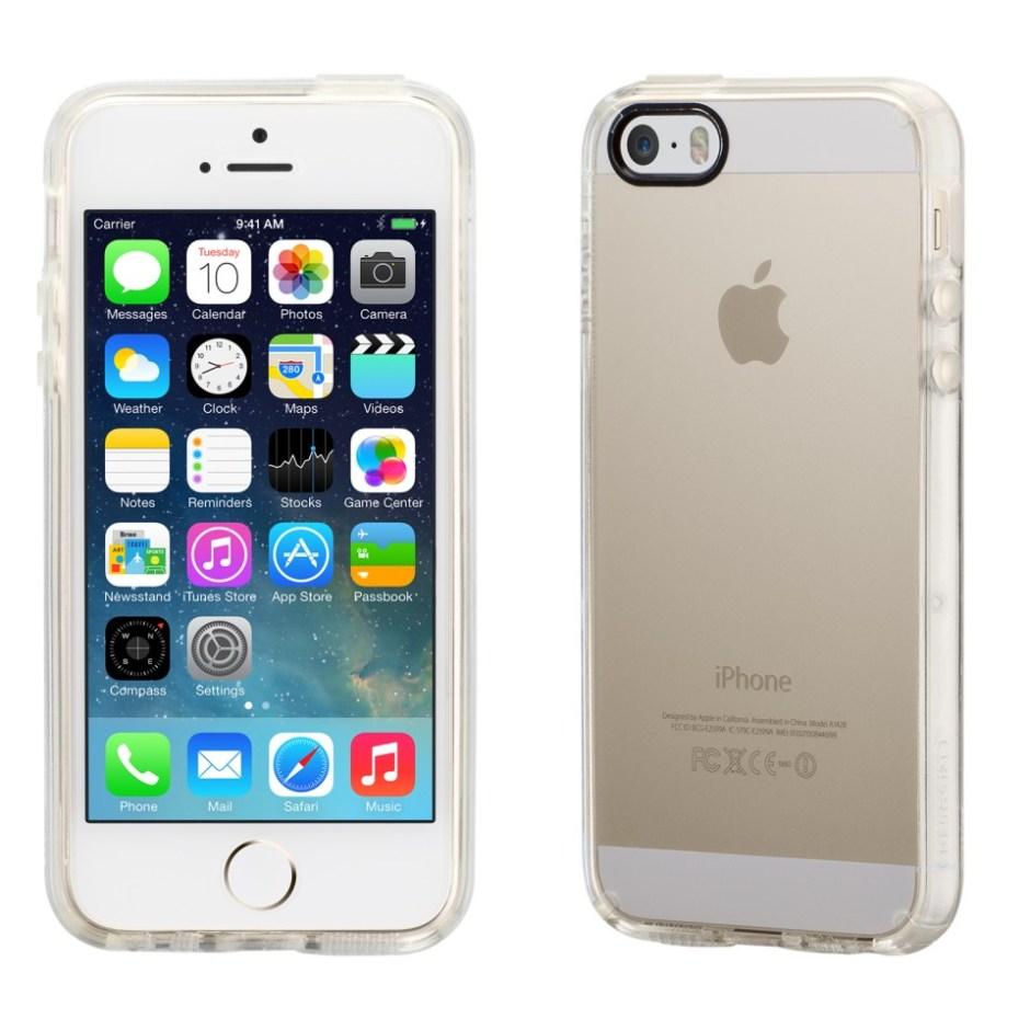 otkup iphone mobilnih telefona