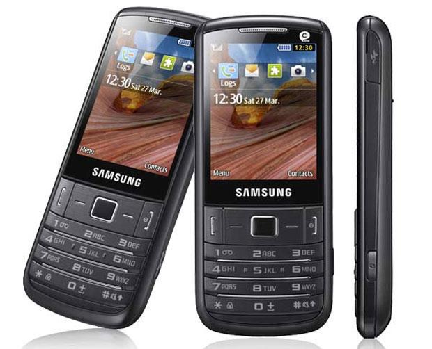 otkup samsung telefona