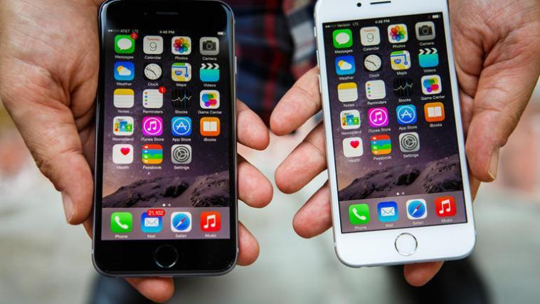 iPhone 6 Srbija