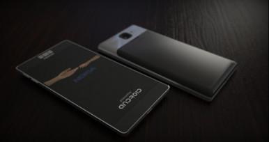 Čuvena Nokia 1100 dolazi sledeće godine sa Android OS
