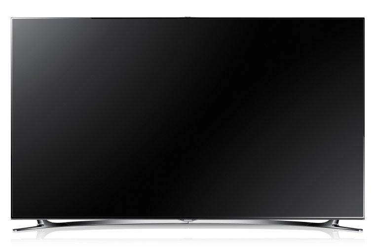 Otkup Televizora