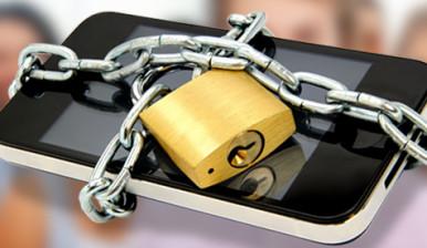 Kako da svoj telefon učinite sigurnijim?