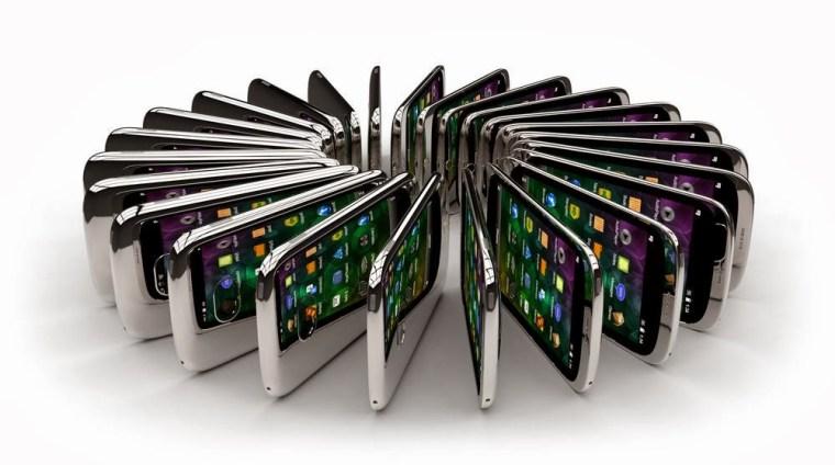 Otkup mobilnih telefona – NAJBOLJE CENE U GRADU!