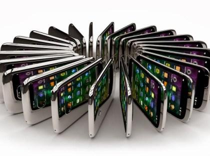 TOP LISTA: Najprodavaniji mobilni telefoni svih vremena