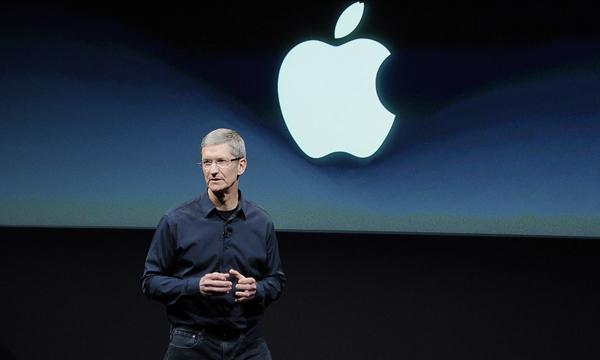Novi iPhone stiže: Kada će se pojaviti u prodaji?