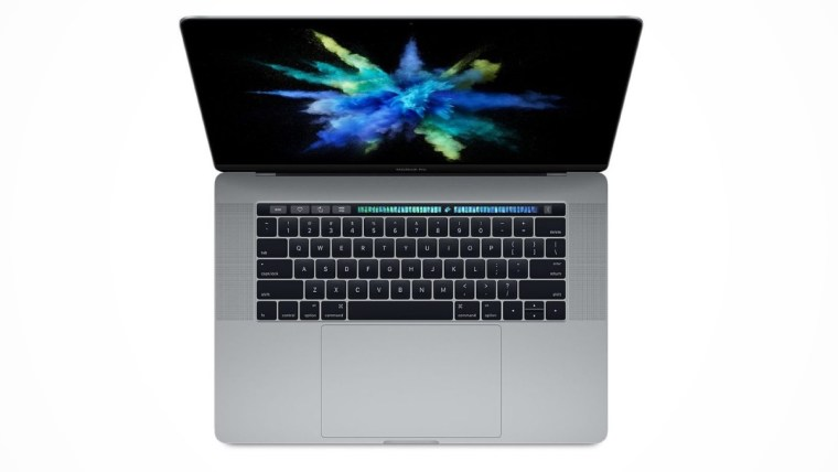 Porast cena Mac računara u Britaniji