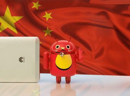 Kineski telefoni su najbolji, evo i zašto