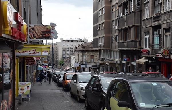 otkup mobilnih telefona balkanska