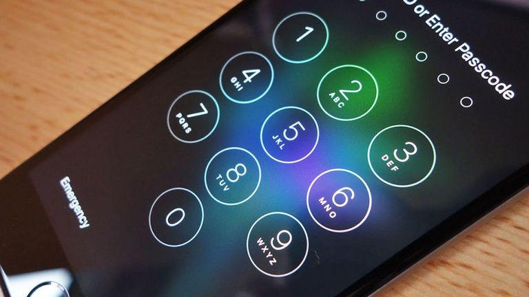 otkup zakljucanih telefona