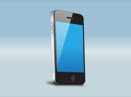 Otkup mobilnih telefona sa Telenora