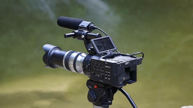 Otkup kamera Beograd